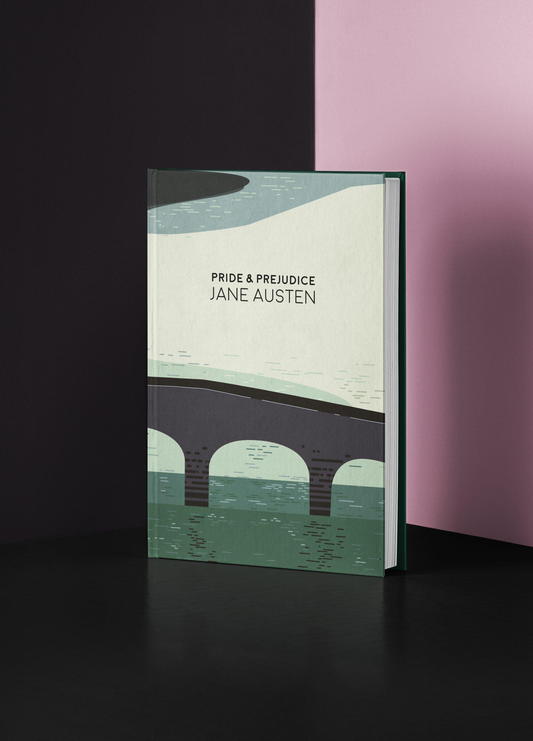 ja_bookcover