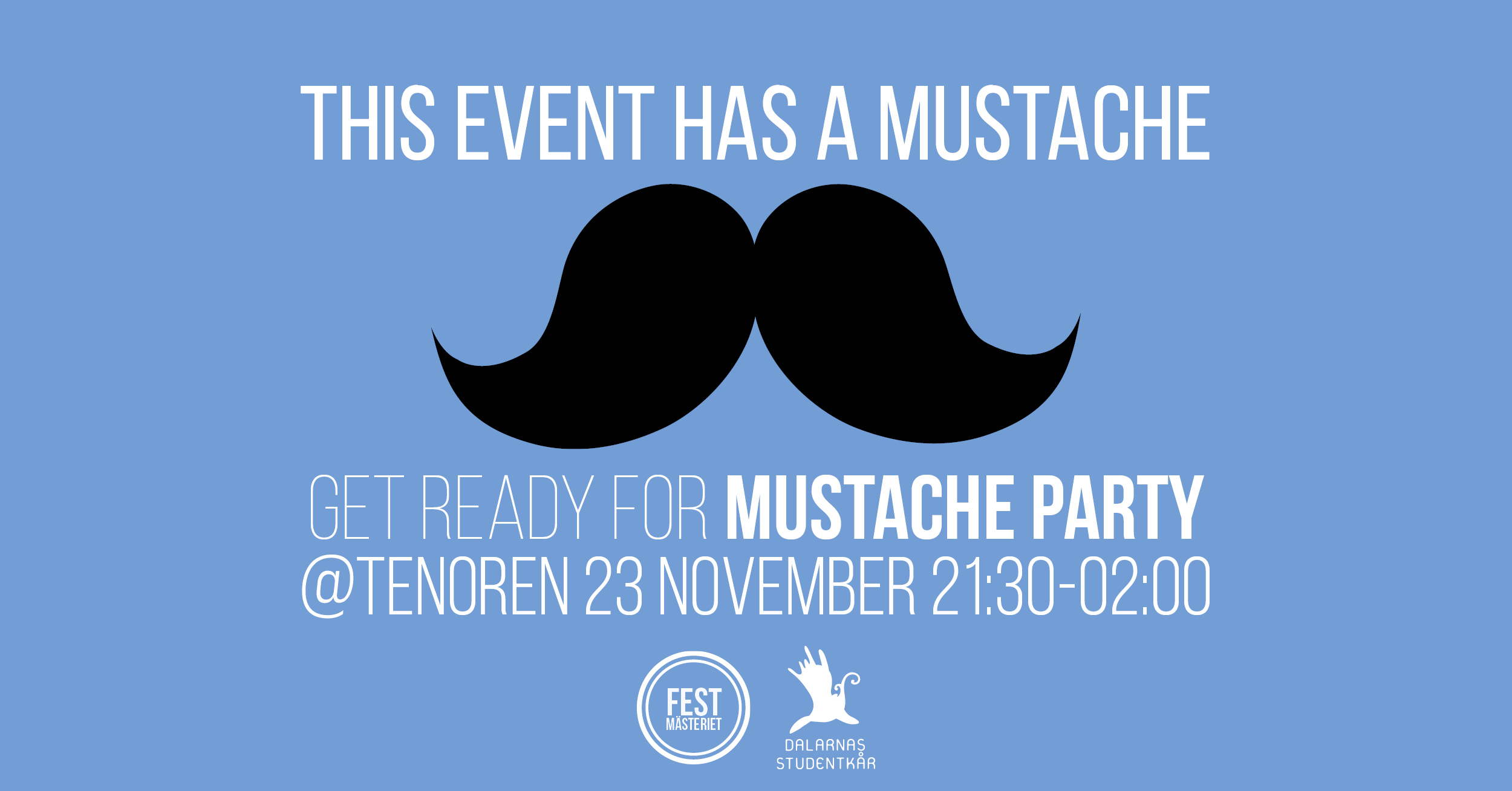 mustache party2