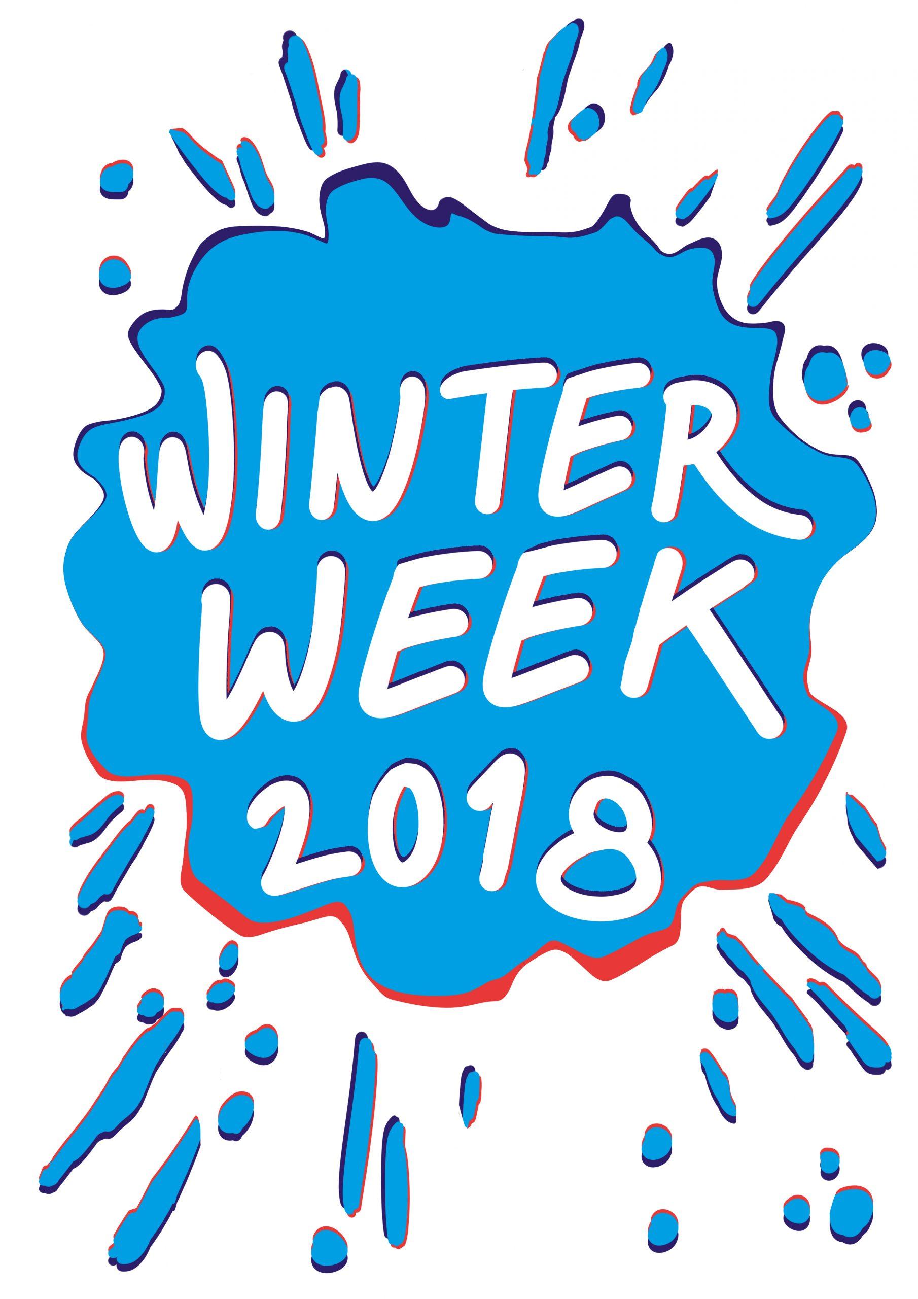 winterweek