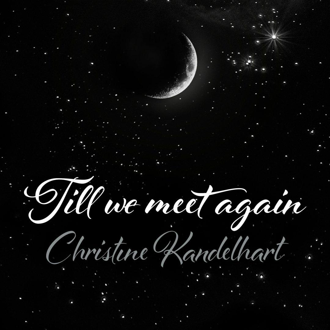 till_we_meet_again_061020