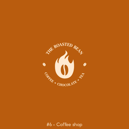50logos_6_coffee_shop